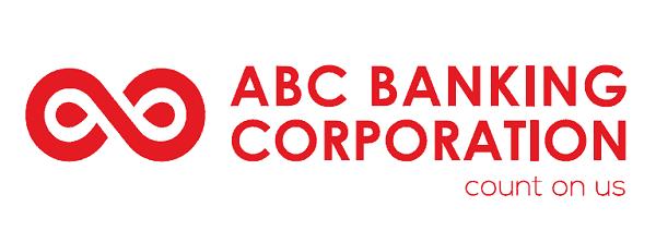 ABC Banking Corporation (Mauritius)