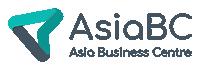 AsiaBC 香港 新加坡: 公司注册. 银行开户. 税务优化