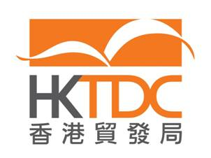 Asia Business Centre is a registered member on HKTDC.