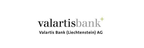 Valartis Bank (Liechtenstein) AG