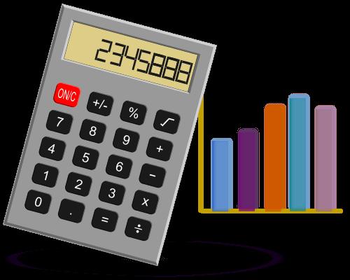 accounting-calculator