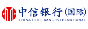 China Citic Bank International Hong Kong guaranteed bank account opening for corporates