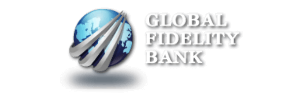 Global Fidelity Bank