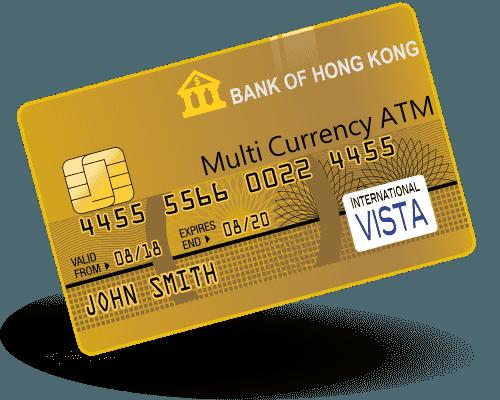 hong-kong-credit-card-min