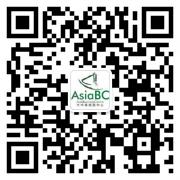 AsiaBC WeChat id